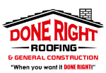 College Station Roofers