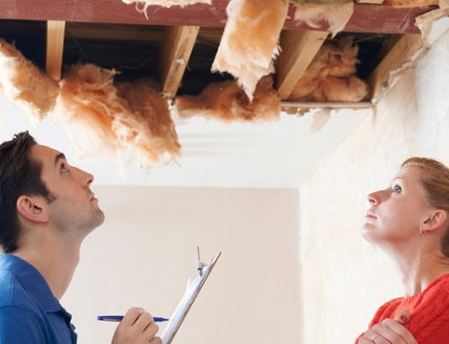 Roofers Talk About The Causes Of Roof Problems!