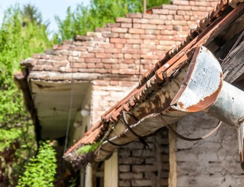 Take Roofers Advice On How To Prevent Early Roof Aging!