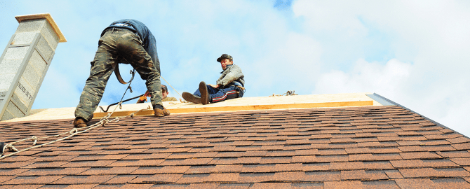 Image result for roofers