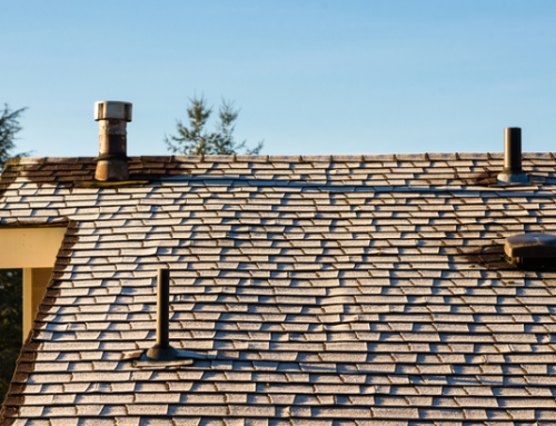 Fall Roofing Schedule – Roof Ventilation Importance!