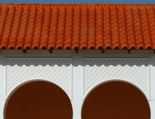 What Roofers Advise Is The Best Roof Material in Texas!