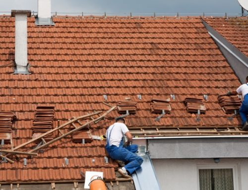 Will Your Roofing Material Last A Long Time?