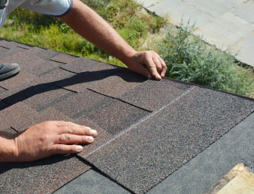 Important Tips To Choose The Right Roof Company!