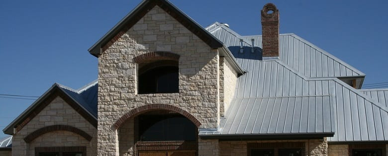 Roofing in College Station Texas