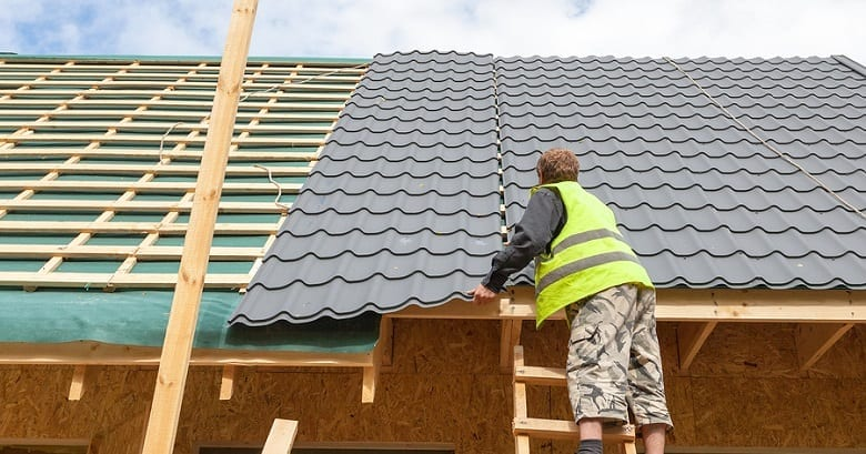 roofers in college station texas
